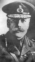 the crucial role of field marshall douglas haig in the battle of somme 8 things you (probably) didn't know about the battle of the somme the battle of the somme was an anglo-french campaign field marshal douglas haig.